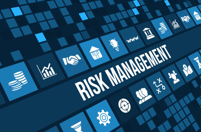 MASTER IN RISK MANAGEMENT (MRM)